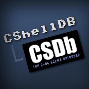CShellDB